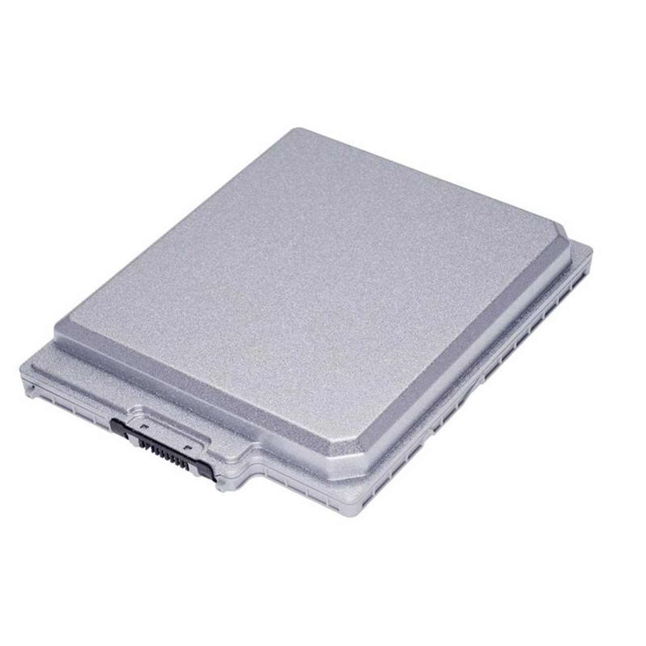Image for Panasonic Large Battery for FZ-G1 CX Computer Superstore