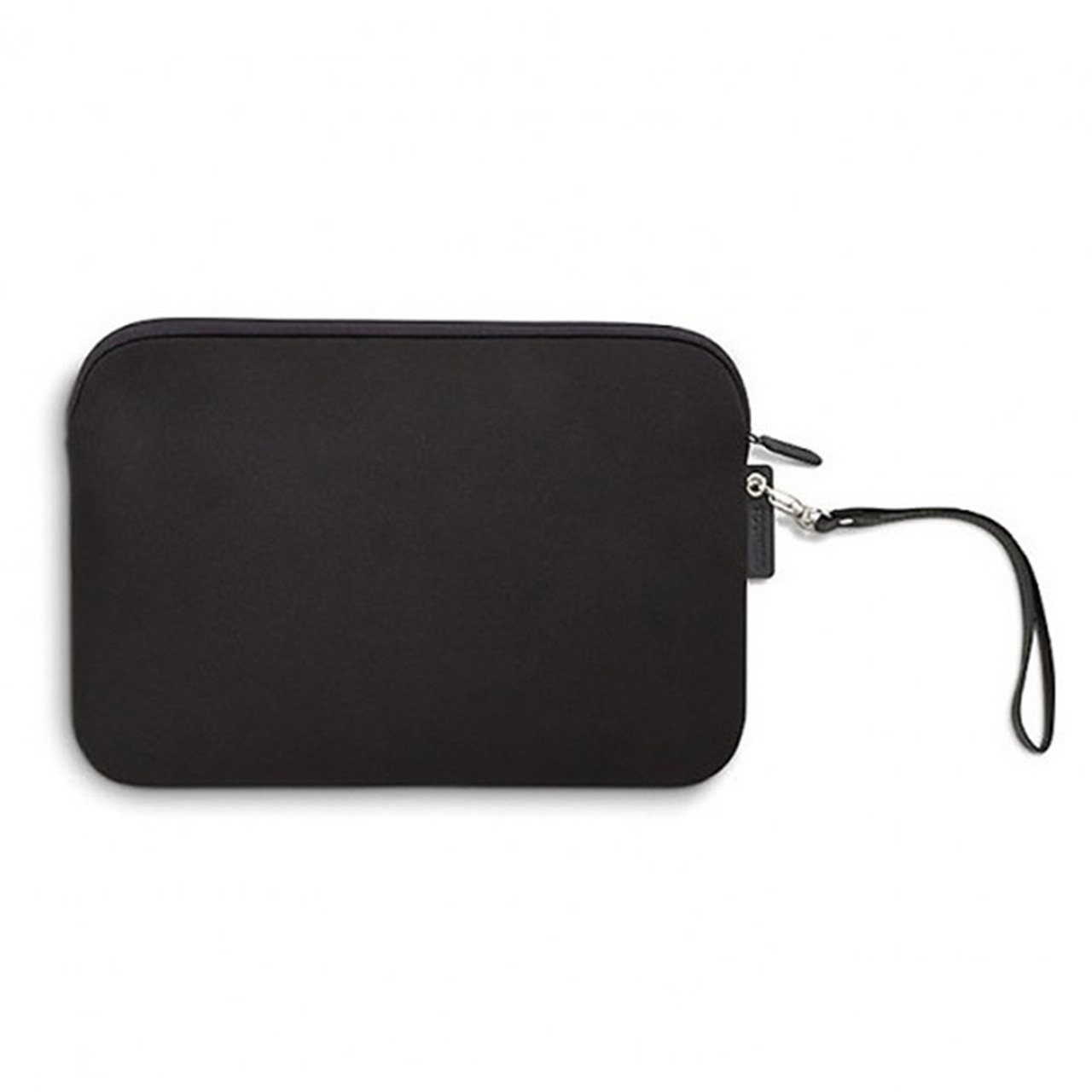Image for Toshiba Neoprene Sport 10in Tablet Case - Black CX Computer Superstore