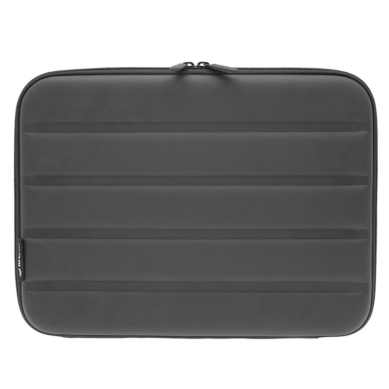 Image for Moki Transporter Hard Case - Fits 13.3in Notebook CX Computer Superstore