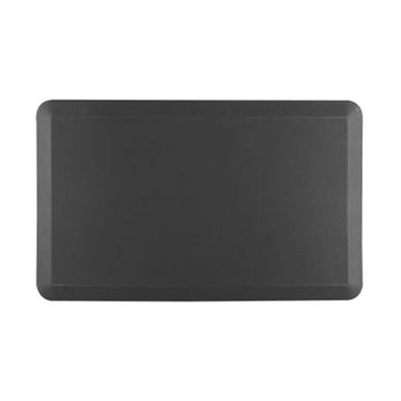 Image for Brateck Anti-fatigue Standing Mat (510 x 762 x 20mm) CX Computer Superstore