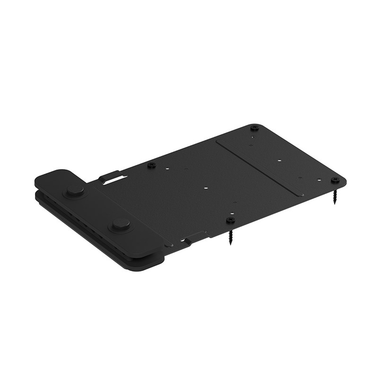 Image for Logitech Tap PC Mount CX Computer Superstore
