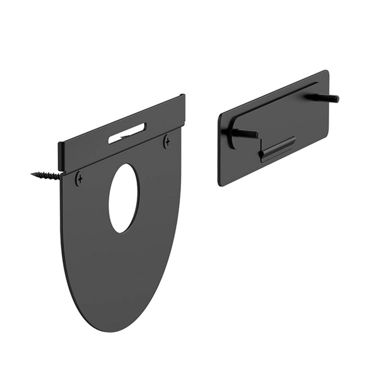 Image for Logitech Tap Wall Mount CX Computer Superstore
