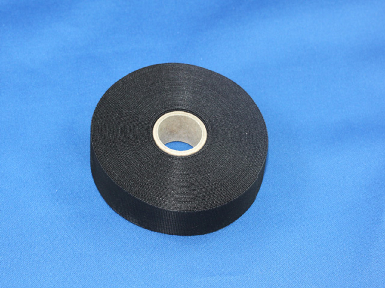 Product image for 10M Roll Velcro Cable Tie | CX Computer Superstore