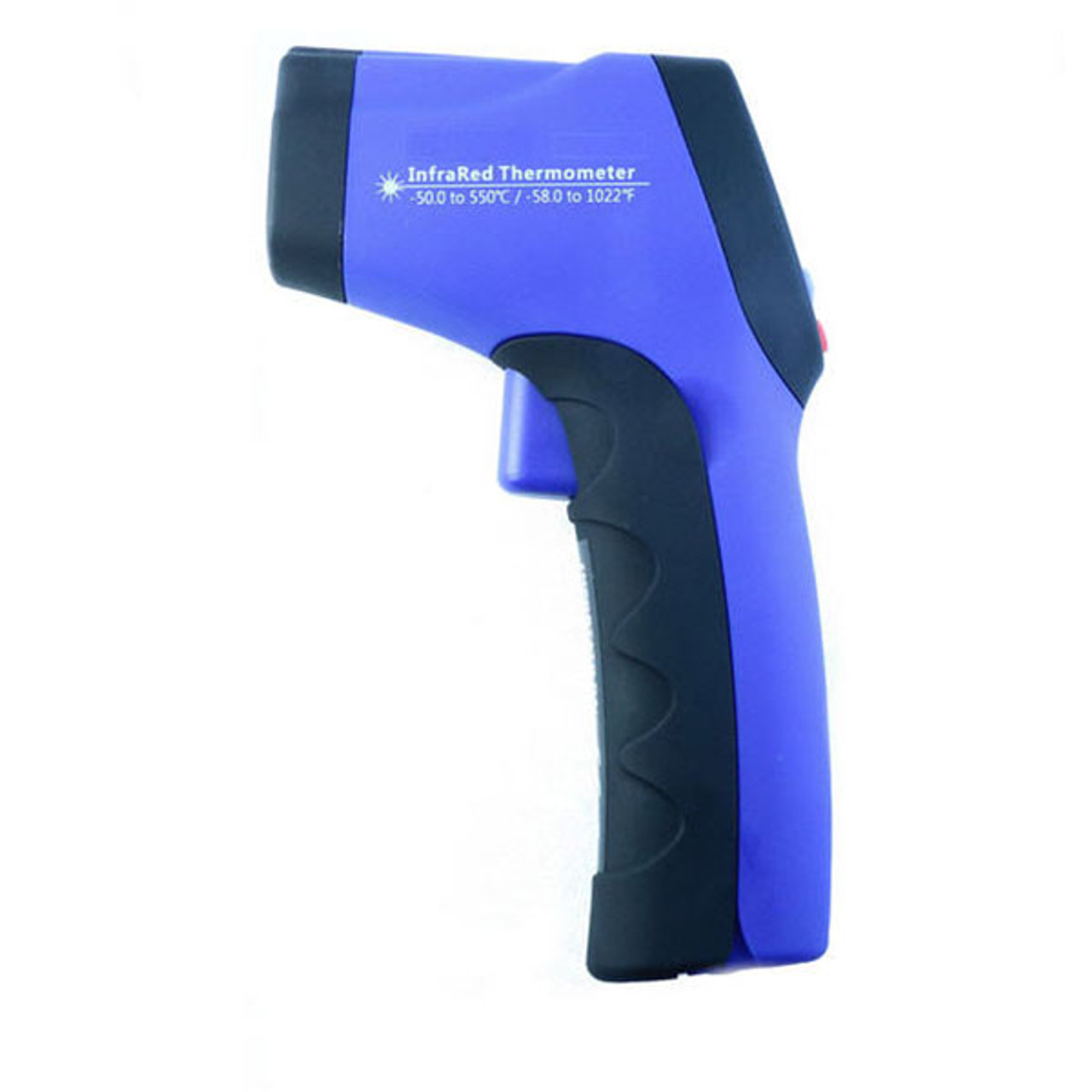 Product image for Digitalk Professional New Model Infrared Thermometer   CX Computer Superstore