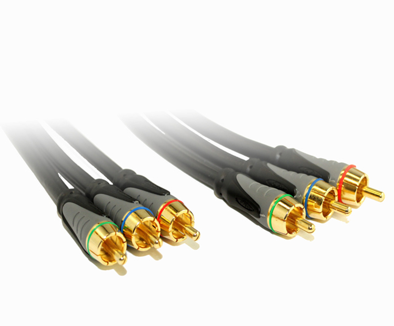 Product image for 3M High Grade Component Cable with OFC | CX Computer Superstore