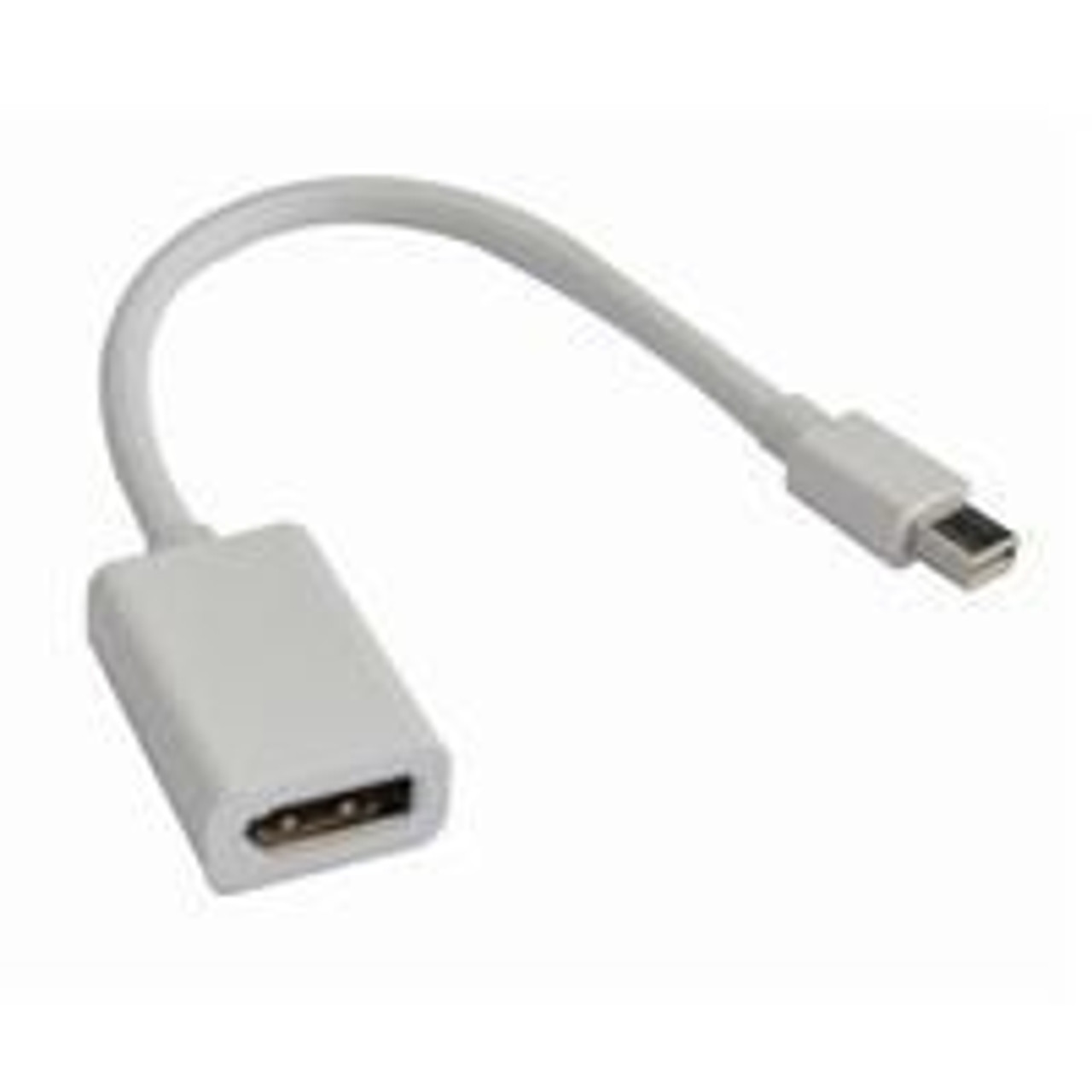 Image for Astrotek Mini Display port Cable 20P M to Display port CX Computer Superstore