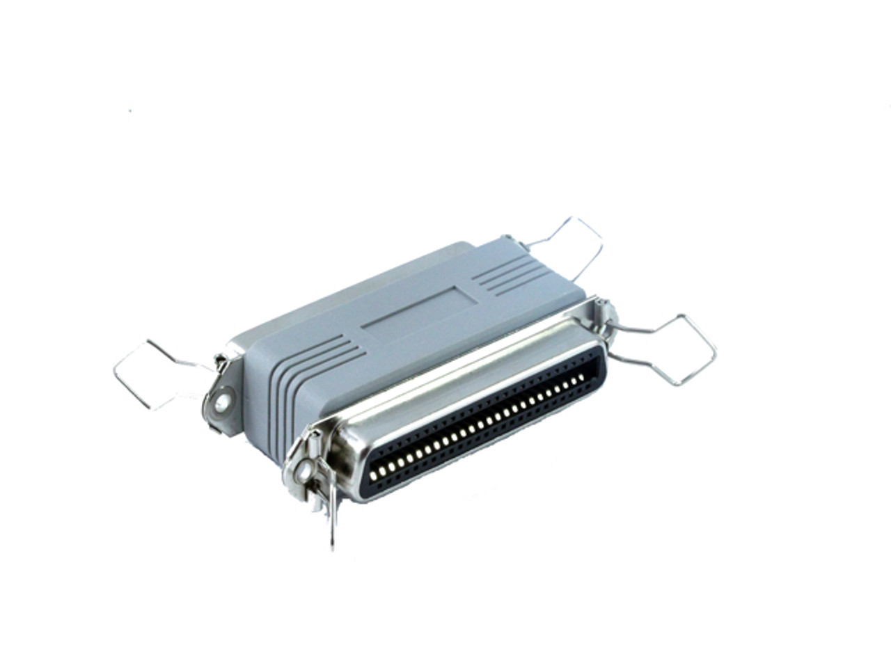 Product image for Centronic 50F/F Gender Changer   CX Computer Superstore