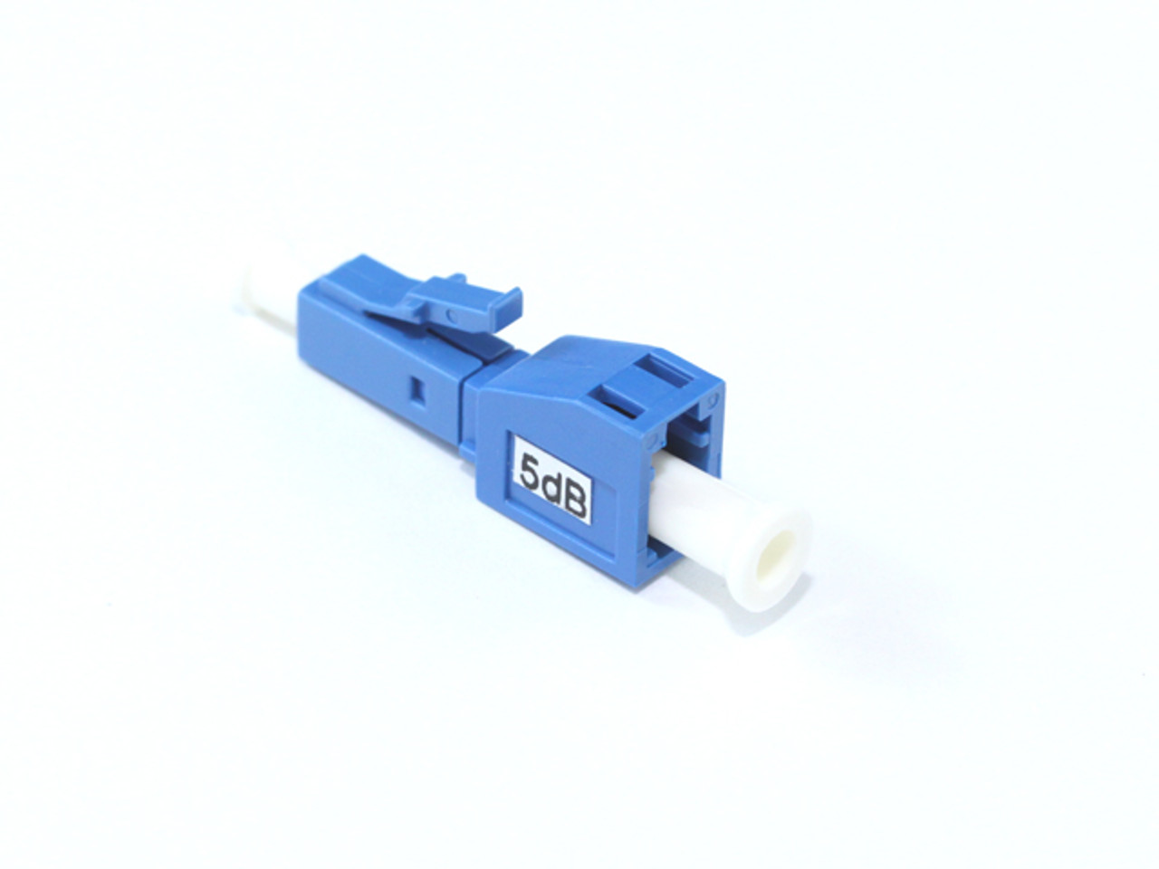 Product image for 5DBM LC Attenuator | CX Computer Superstore