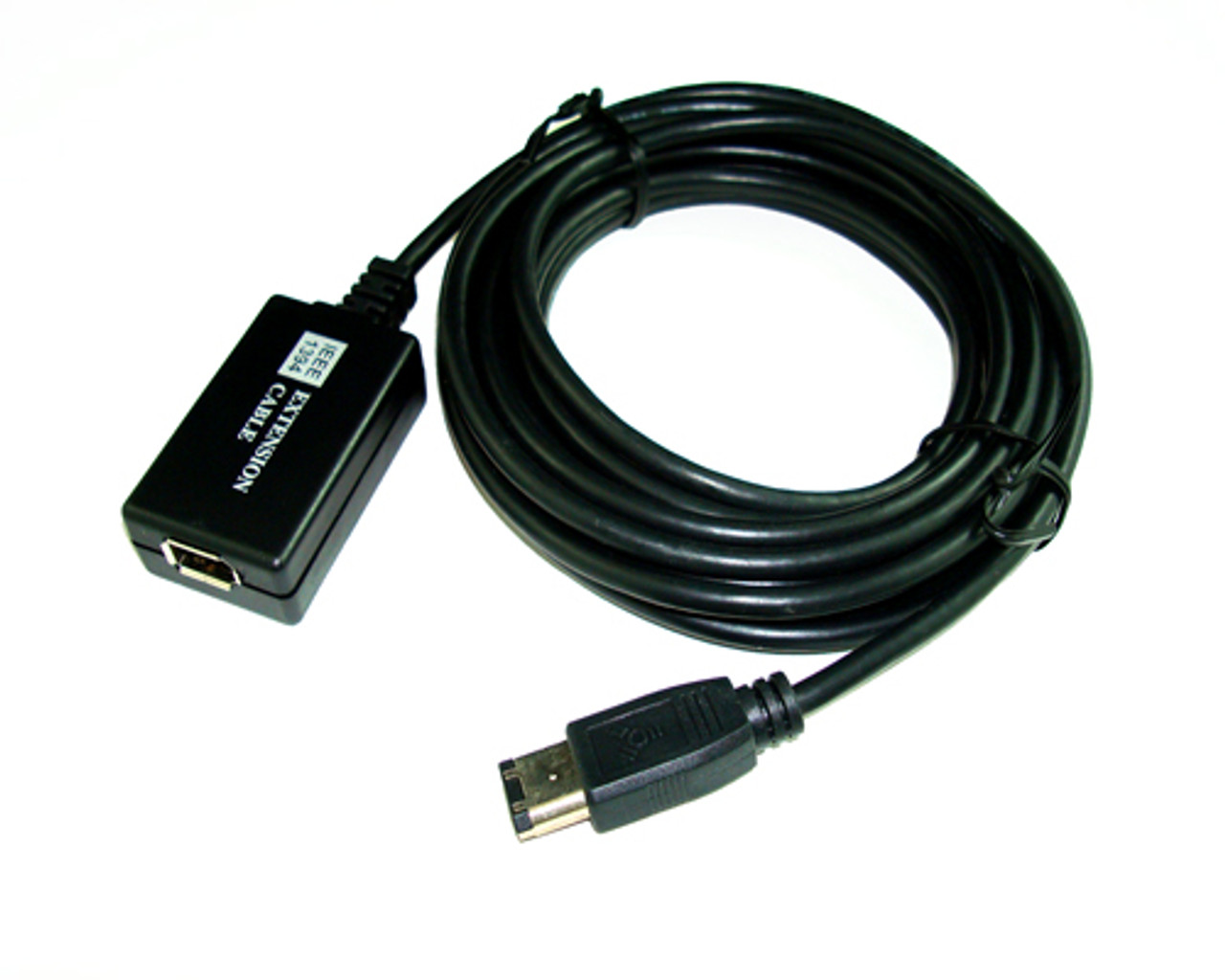 Product image for 5M 1394A Active Repeater Cable | CX Computer Superstore