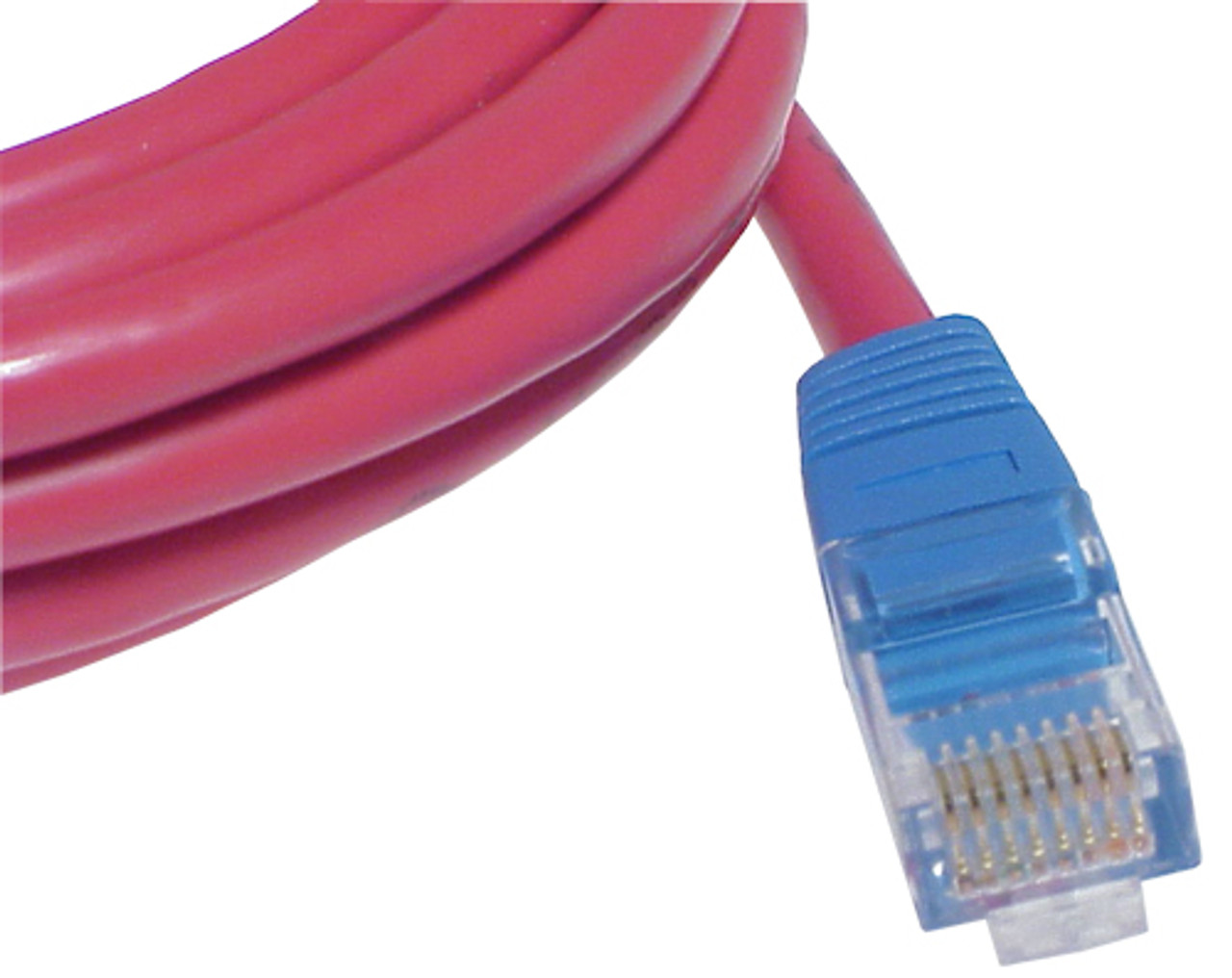 Image for 1m Cat 5E RJ45-RJ45 Crossover Cable CX Computer Superstore