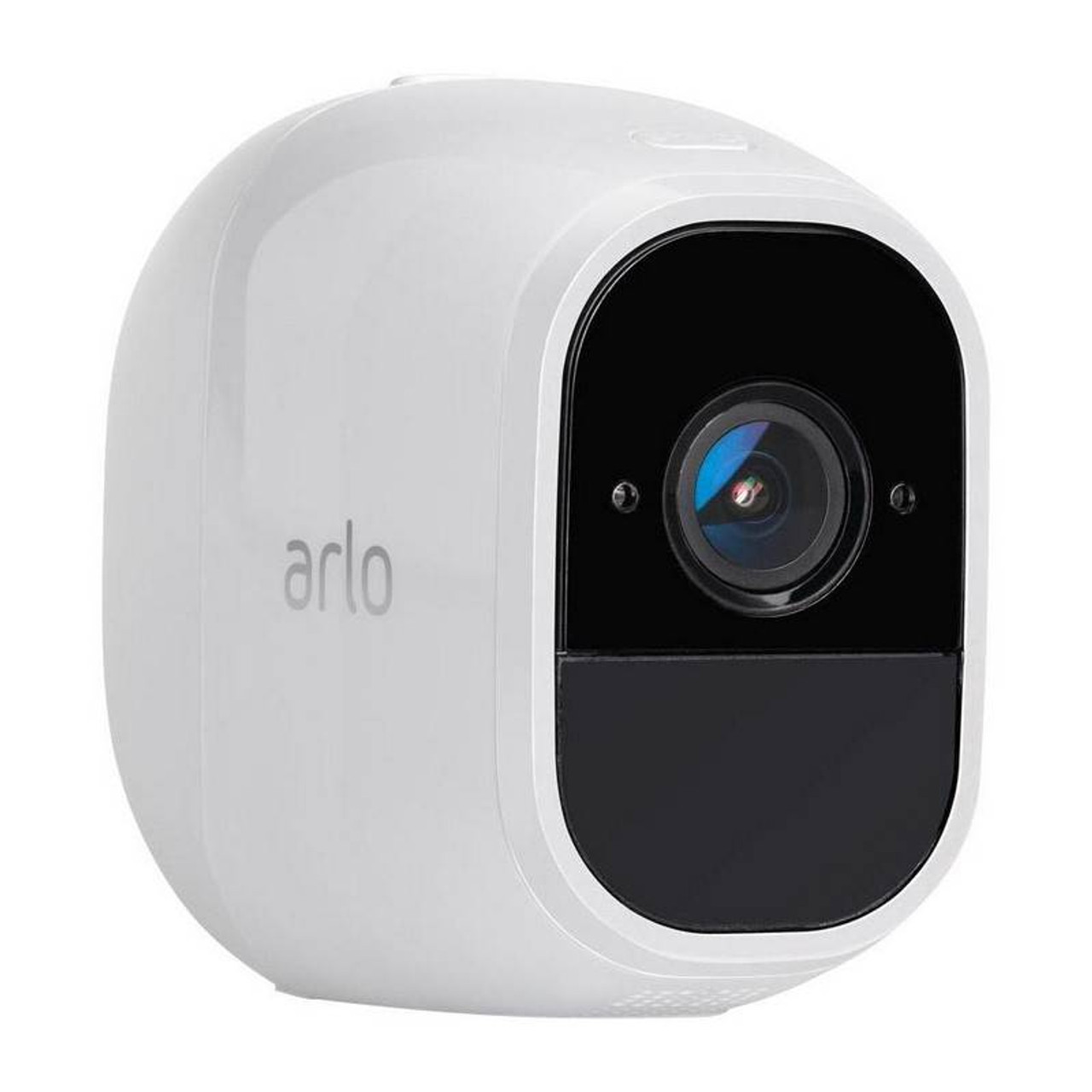 Image for Arlo Pro 2 Add-on Indoor/Outdoor Wire-Free FHD Security Camera CX Computer Superstore