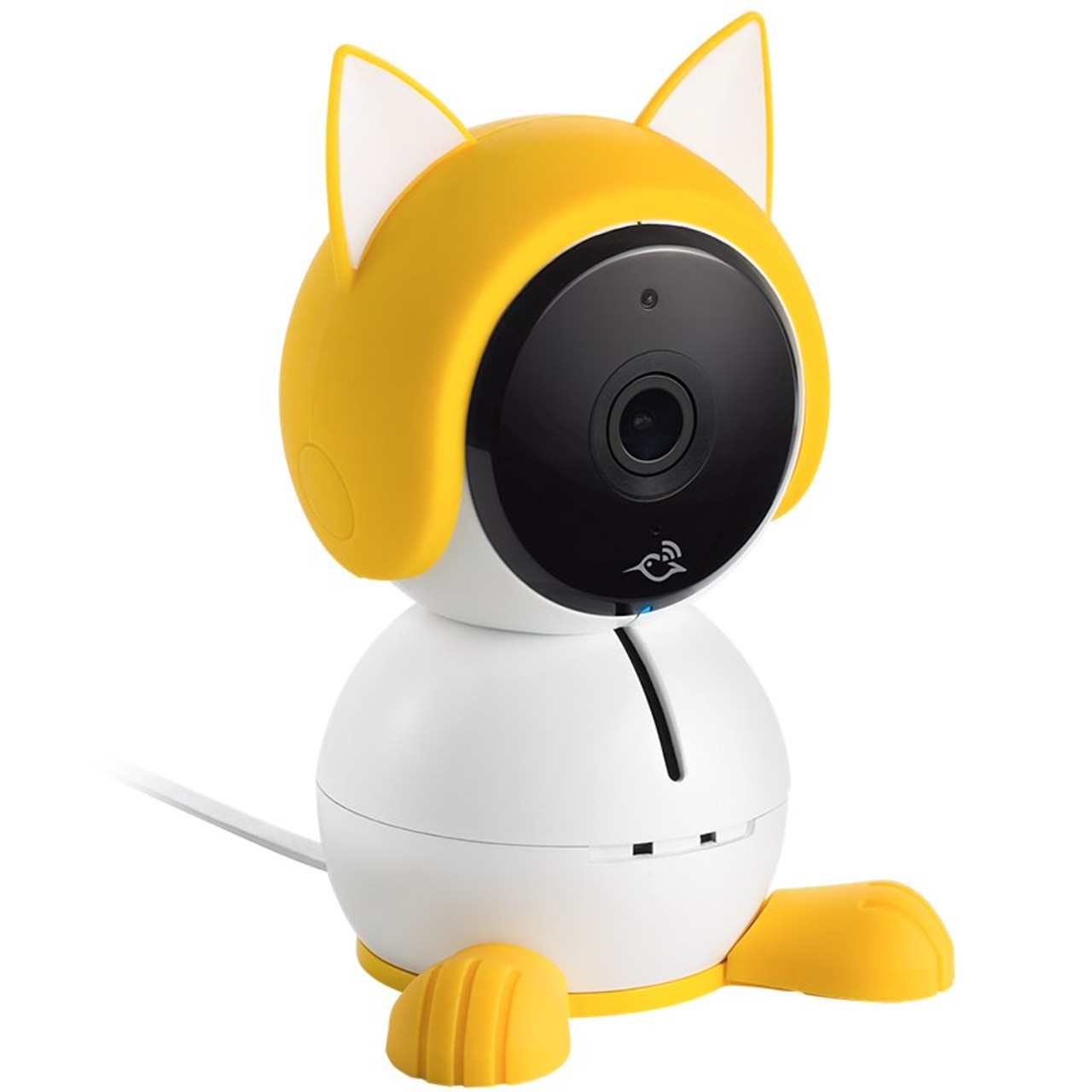 Image for Arlo Baby Kitten Character Skin CX Computer Superstore