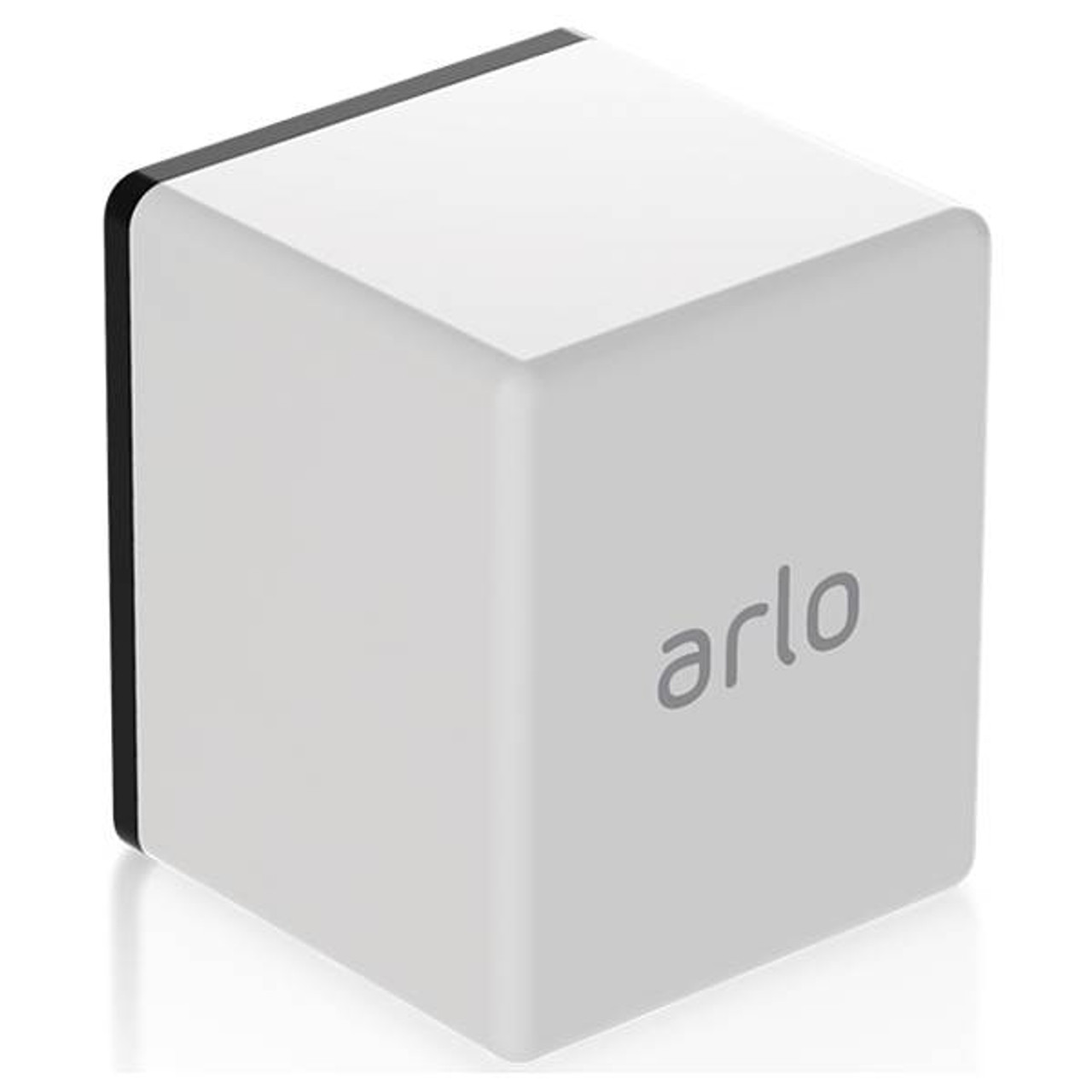 Image for Arlo Pro Rechargeable Battery CX Computer Superstore