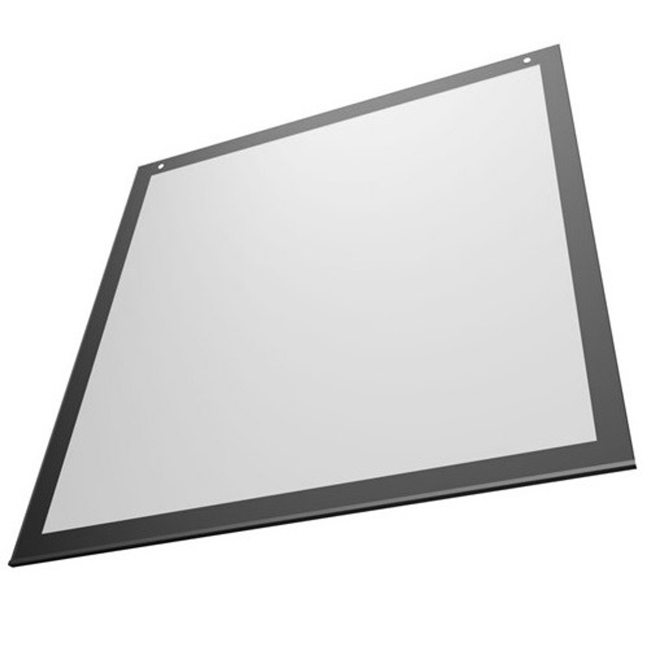 Image for Cooler Master MasterCase Tempered Glass Side Panel - Light Grey CX Computer Superstore