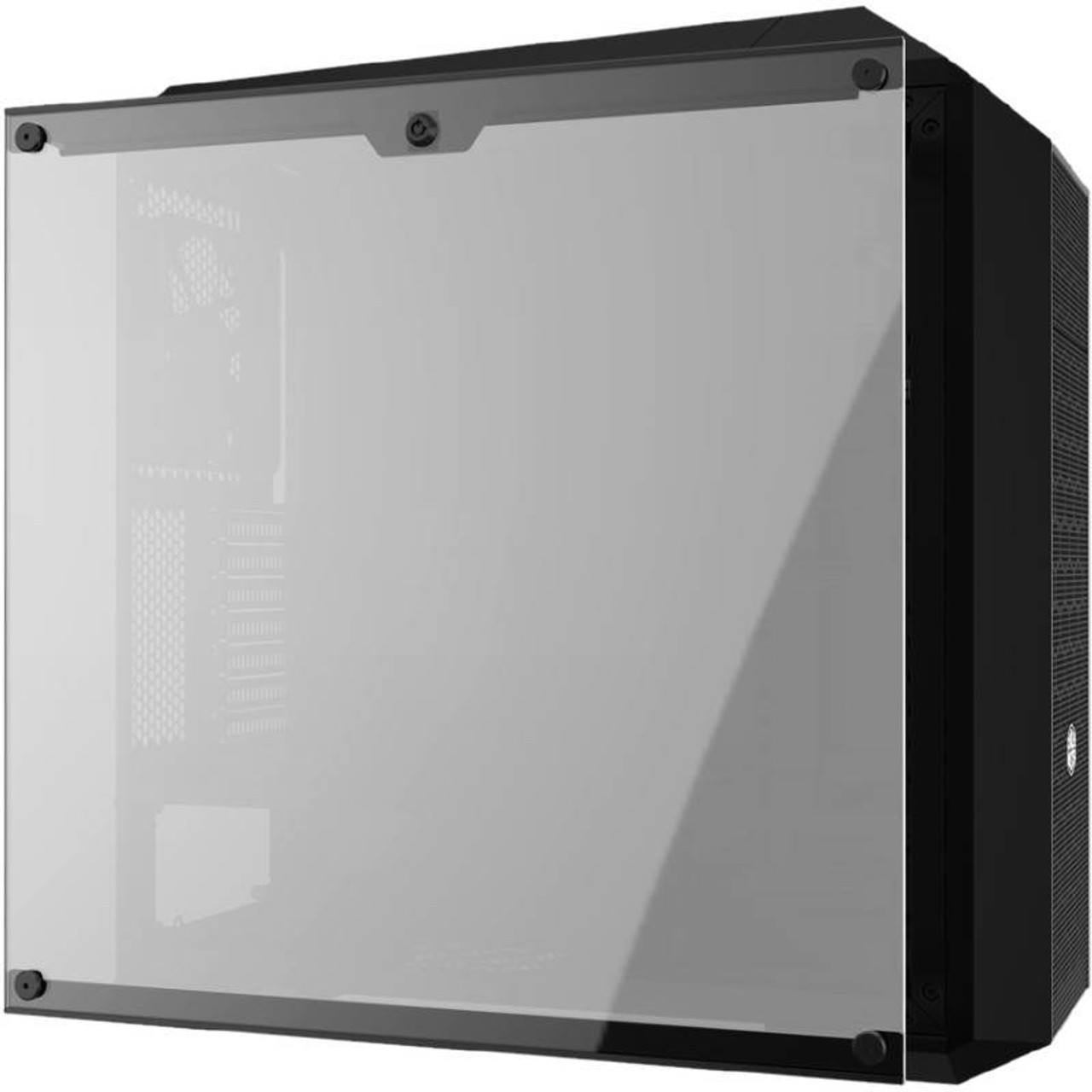 Image for Cooler Master Tempered Glass Side Panel - MCA-0005-KGW00 CX Computer Superstore