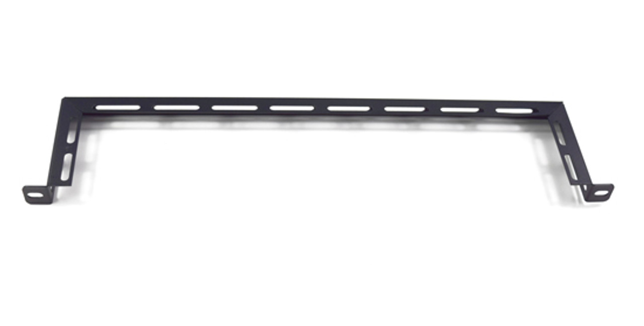 Image for 1RU Lacing Bar Cable Management - 100mm Deep CX Computer Superstore