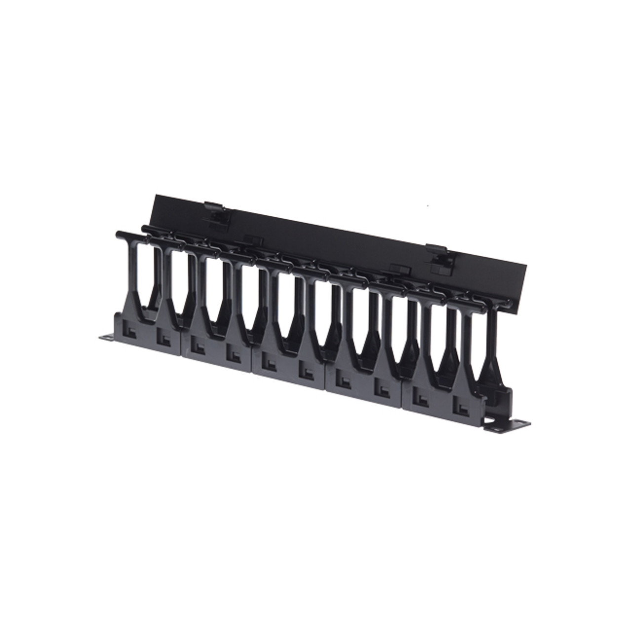 Image for 1RU High Density Cable Management Rail CX Computer Superstore