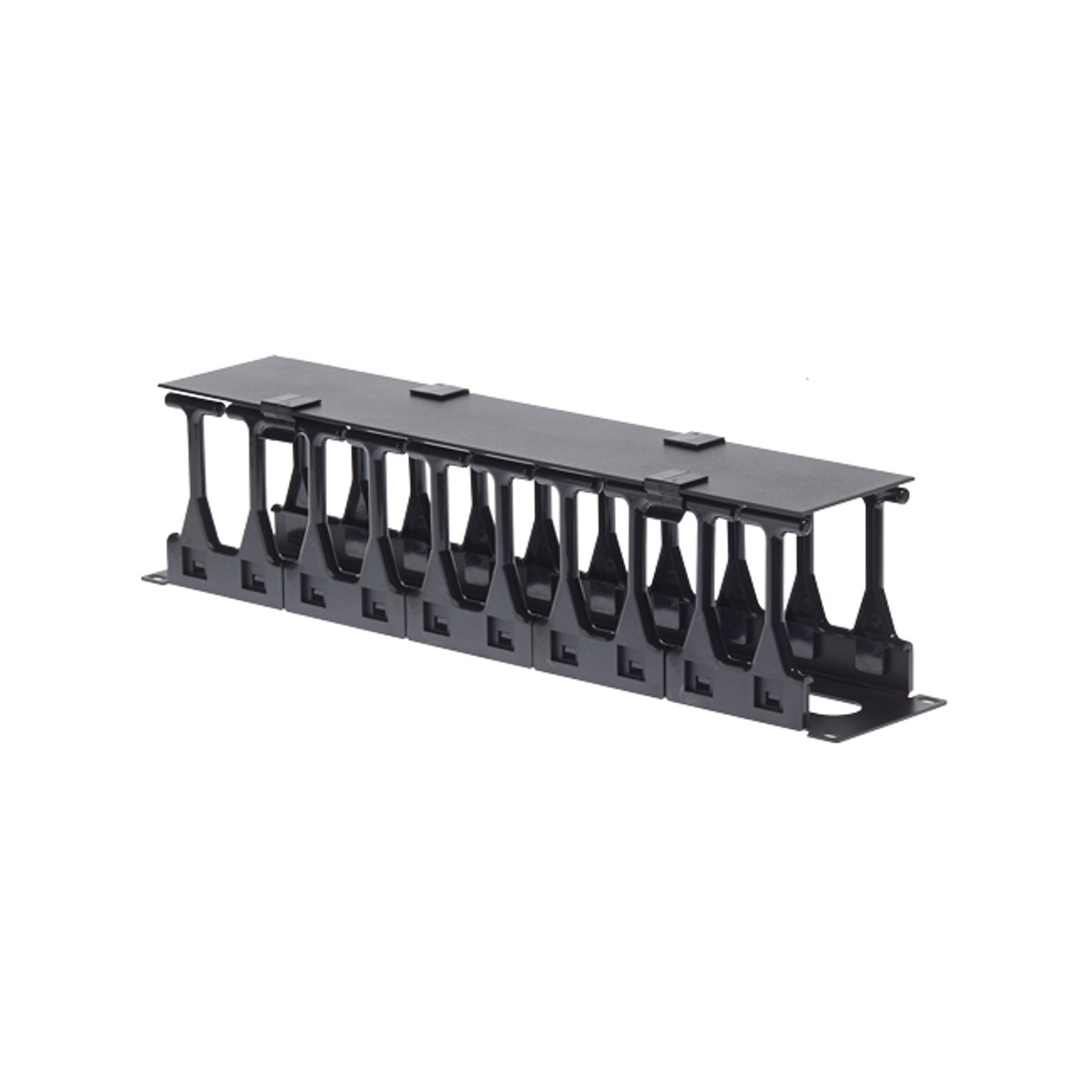 Image for 2RU High Density Cable Management Rail CX Computer Superstore