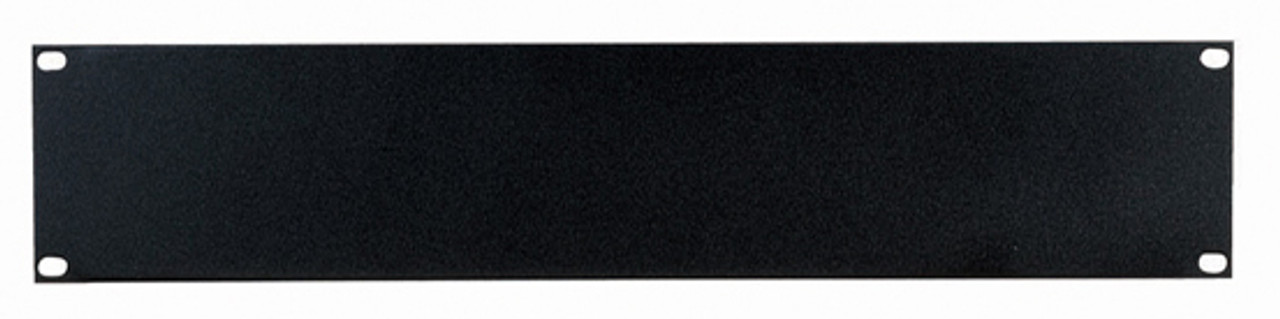"Image for 2RU 19"" Blanking Panel CX Computer Superstore"