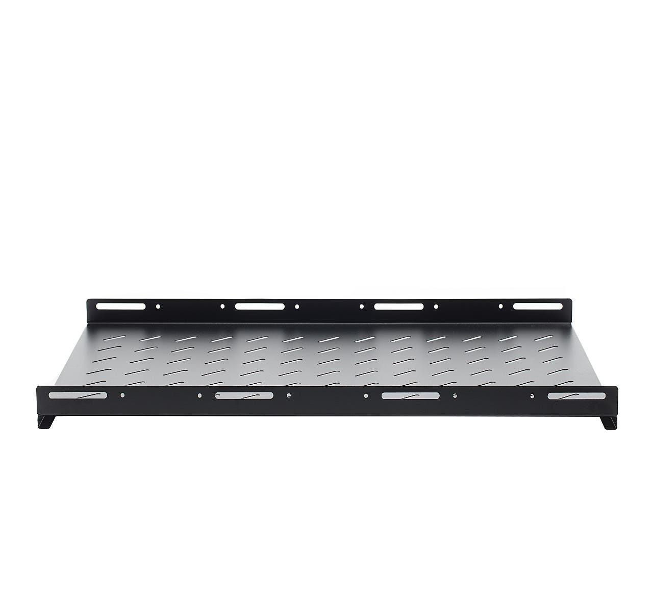 Image for 1RU Fixed Shelf for 1000mm Deep Free Standing Server Rack CX Computer Superstore