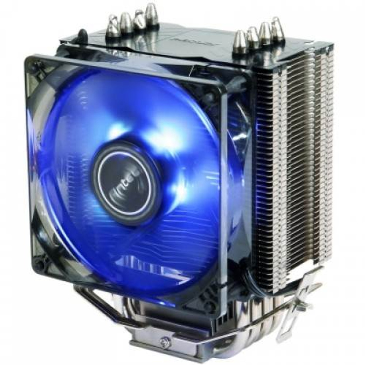 Image for Antec A40PRO CPU Air Cooler CX Computer Superstore