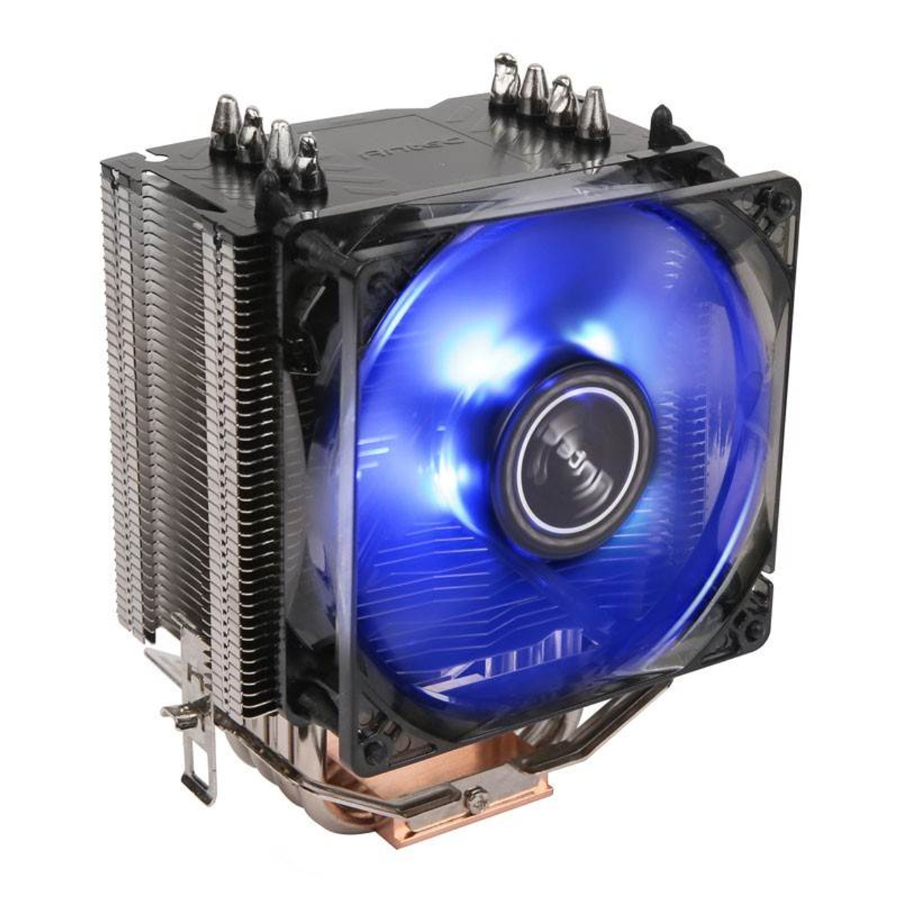 Image for Antec C40 CPU Air Cooler CX Computer Superstore