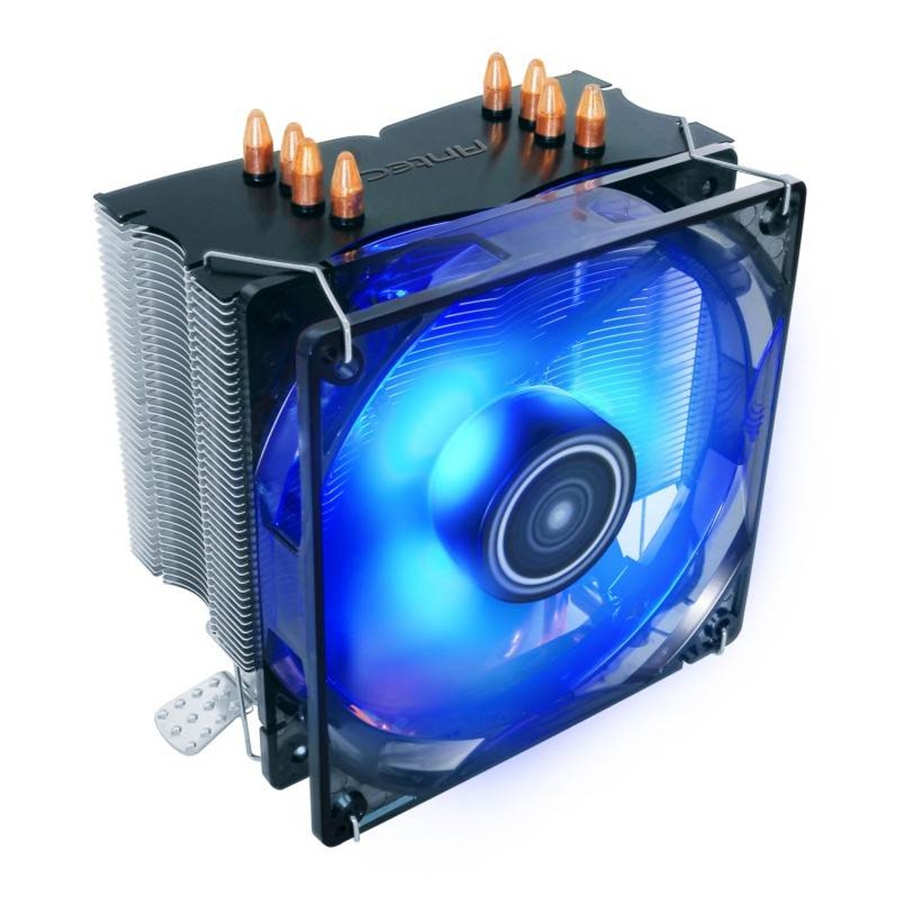Image for Antec C400 CPU Air Cooler CX Computer Superstore