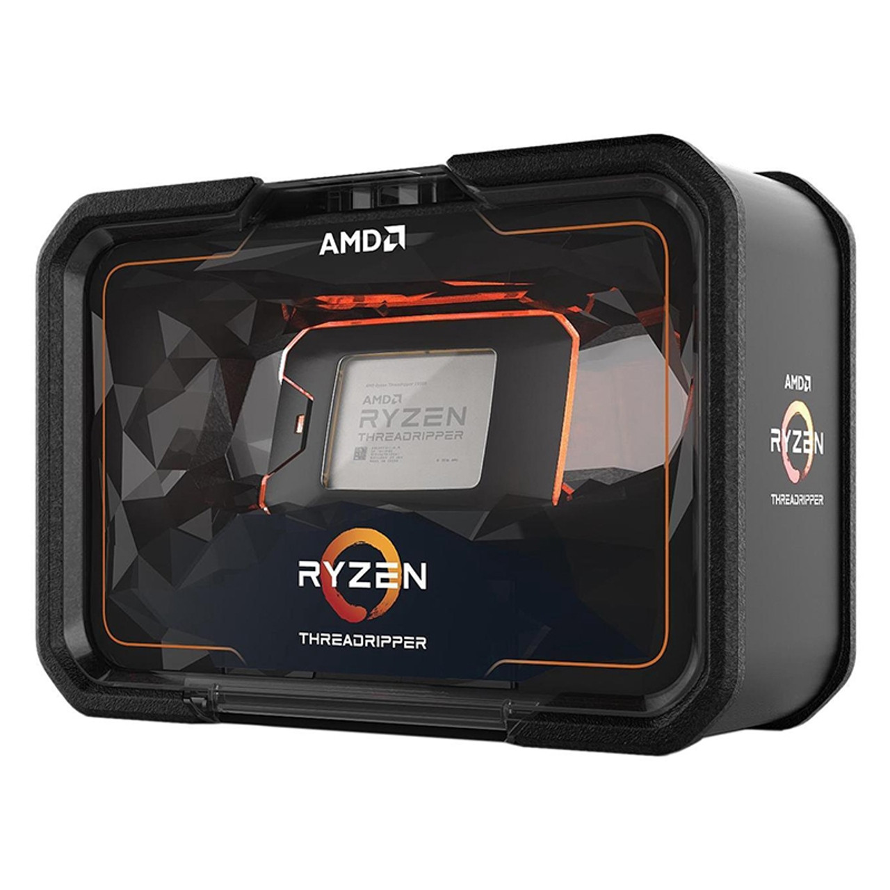 Product image for AMD Ryzen Threadripper 2990WX Processor | CX Computer Superstore