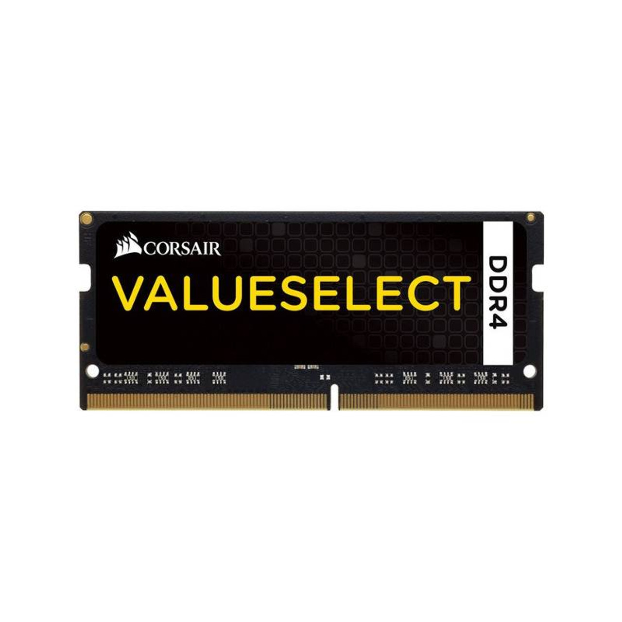 Product image for Corsair 16GB (1x16GB) DDR4 SODIMM   CX Computer Superstore