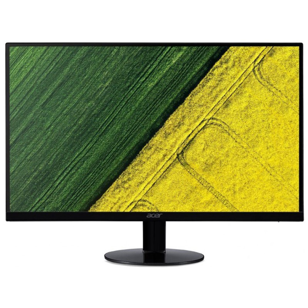 Image for Acer SA240YB 23.8in 75Hz Full HD FreeSync IPS Monitor CX Computer Superstore