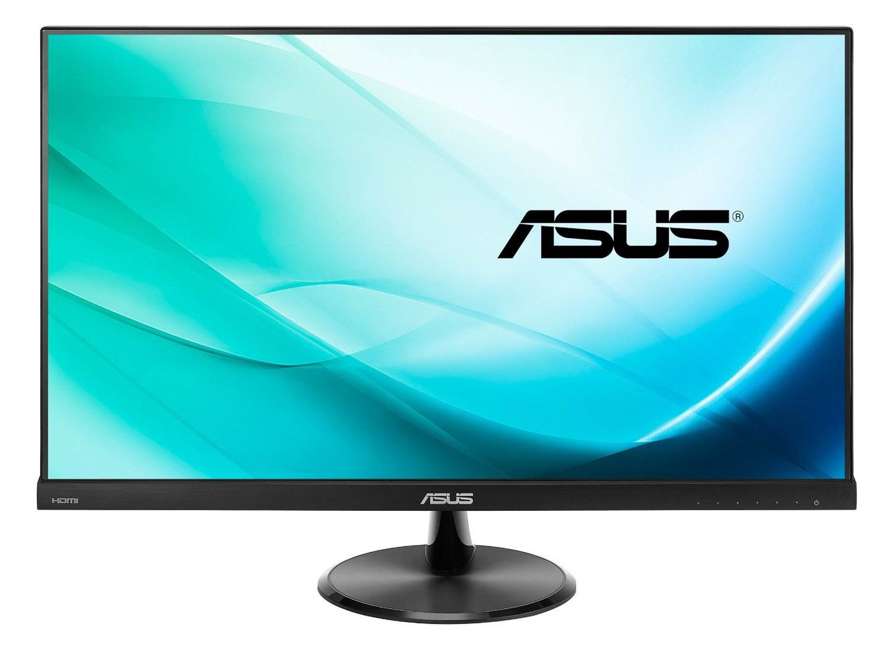 Product image for Asus VC279H 27in Full HD IPS LED Monitor | CX Computer Superstore