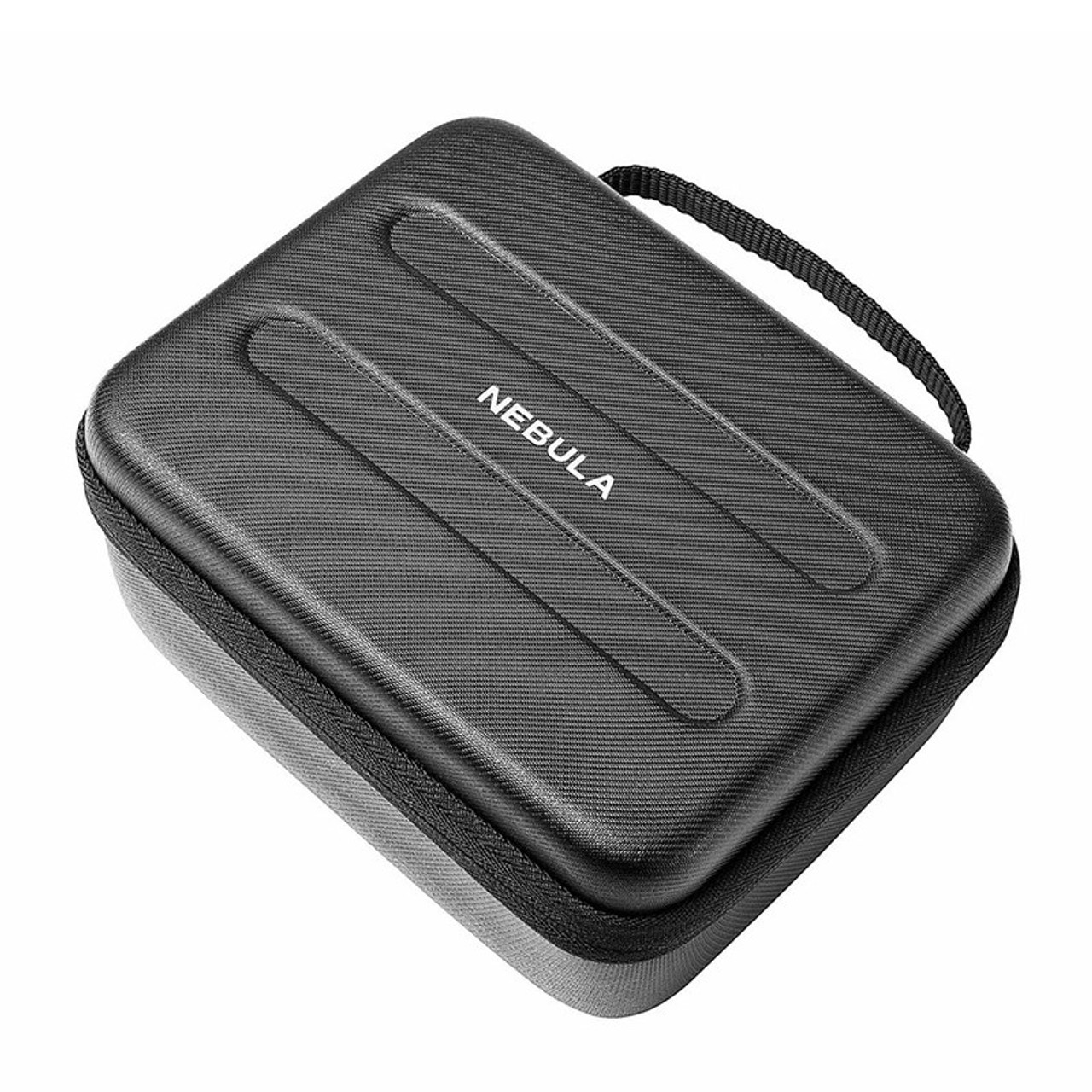 Image for Anker Nebula Carry Case CX Computer Superstore