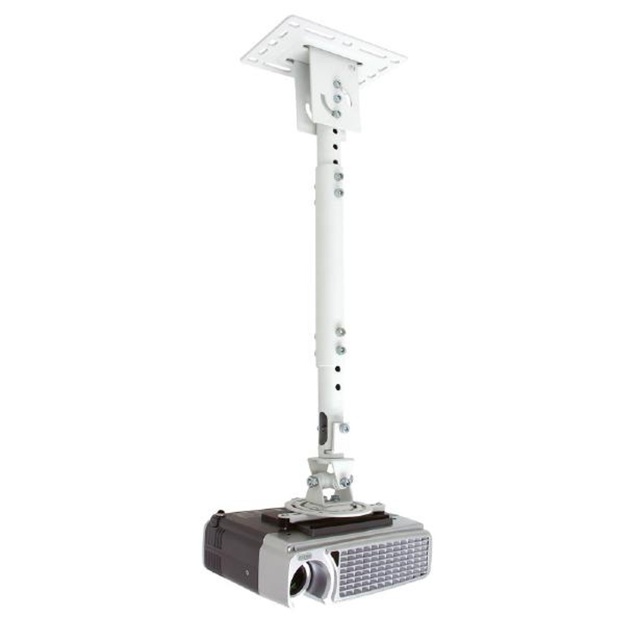 Product image for Atdec Telehook Projector Ceiling Mount | CX Computer Superstore