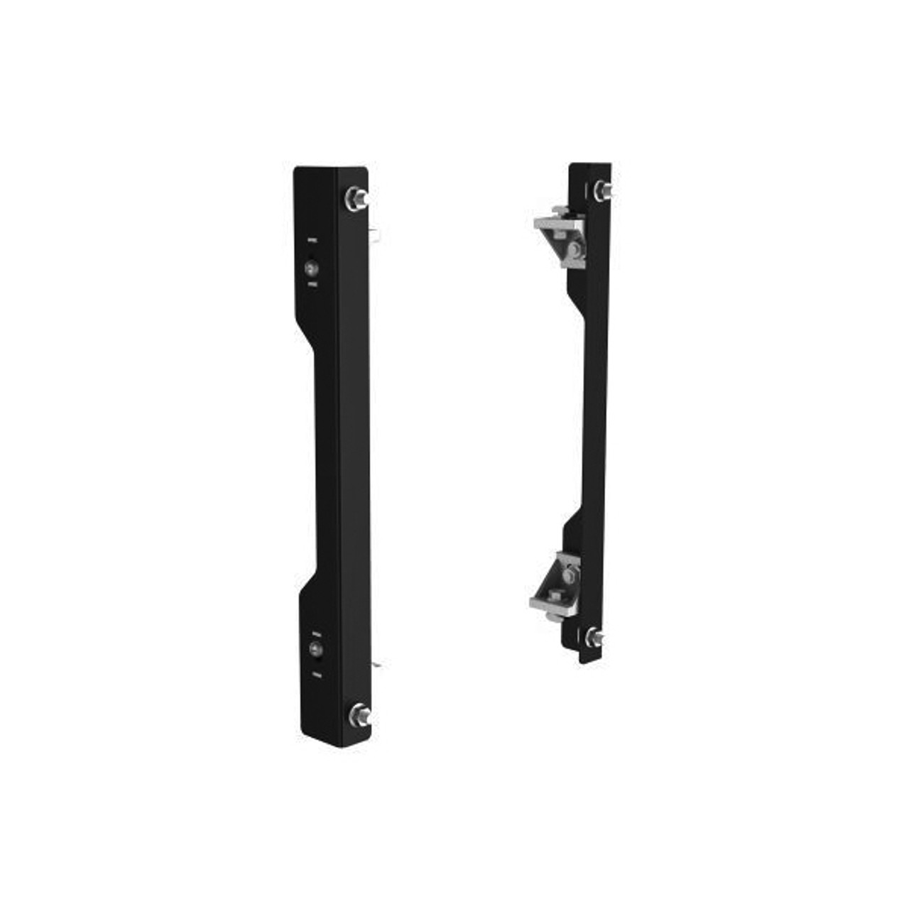 Image for 4Cabling Video Wall Mount EDGE CX Computer Superstore