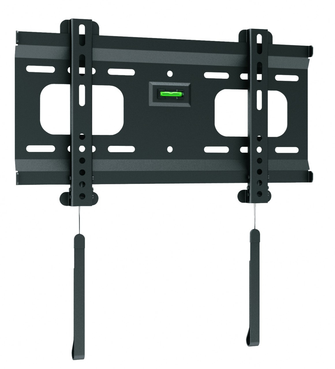 "Image for 4Cabling Ultra Slim Fixed TV Wall Mount Bracket 32""  to  55"" CX Computer Superstore"
