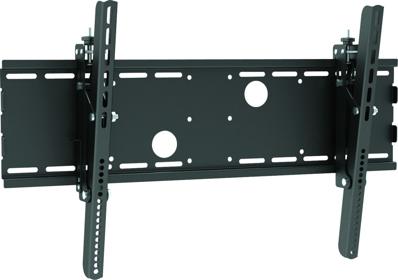 "Image for 4Cabling Wall Mount Tiltable TV Bracket 37"" to 70"" CX Computer Superstore"