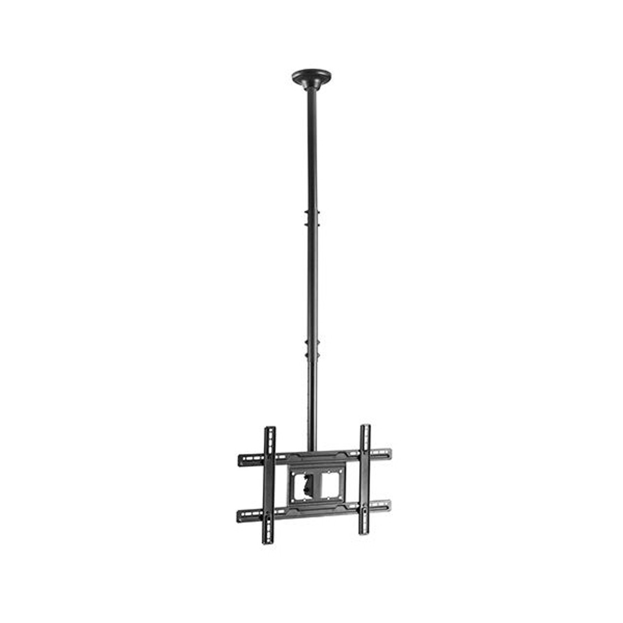 "Image for 4Cabling Heavy Duty Ceiling Mount TV Bracket for 37"" to 80"" CX Computer Superstore"