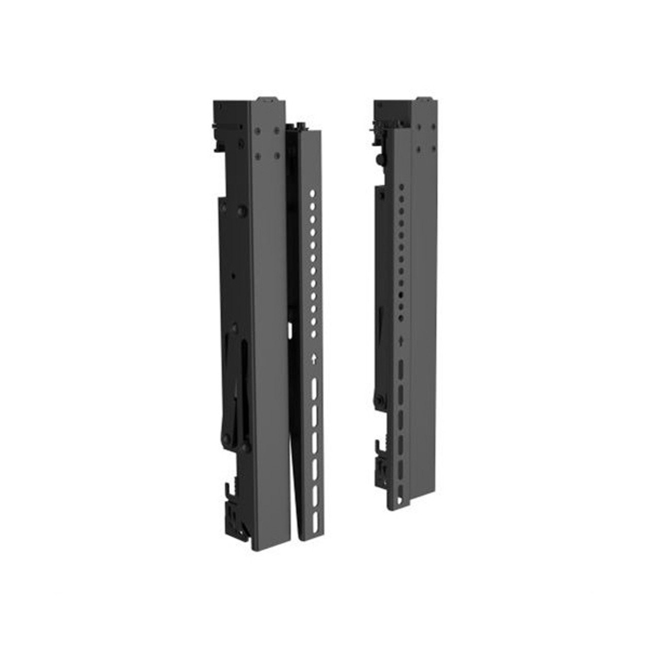 Image for 4Cabling Video Wall Mount ARM CX Computer Superstore