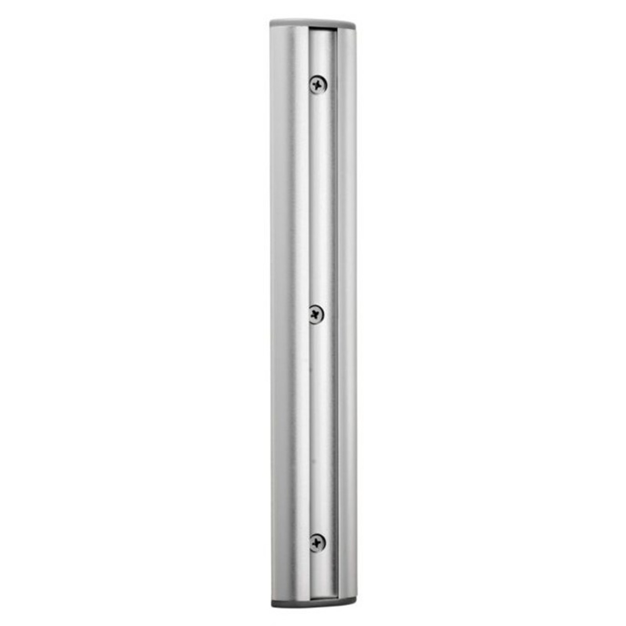 Image for Atdec AWM-W35 350mm Wall Mount for AWM Arms - Silver CX Computer Superstore