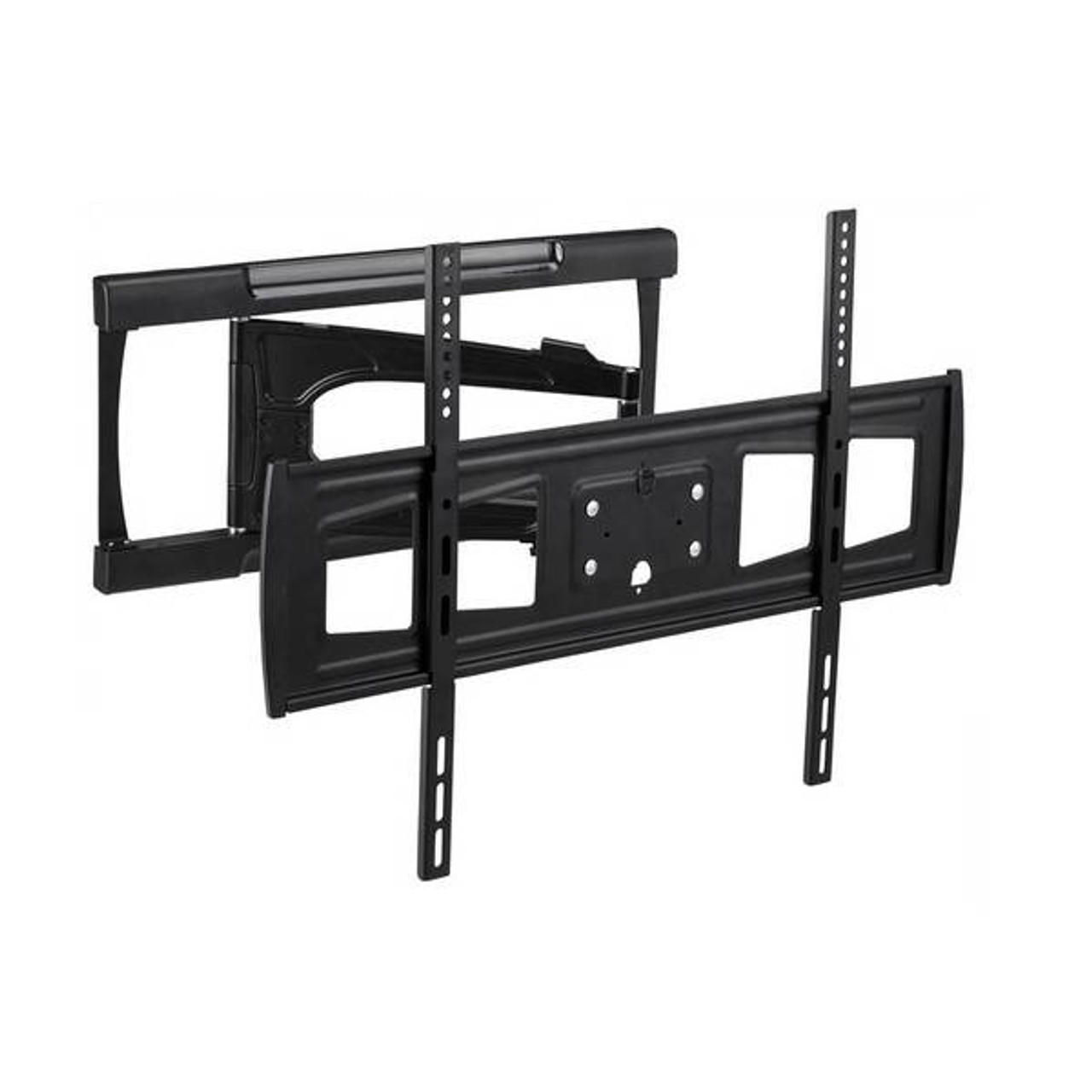 Image for Atdec TH-3060-UFL Telehook TV Display Wall Mount with Full Motion CX Computer Superstore