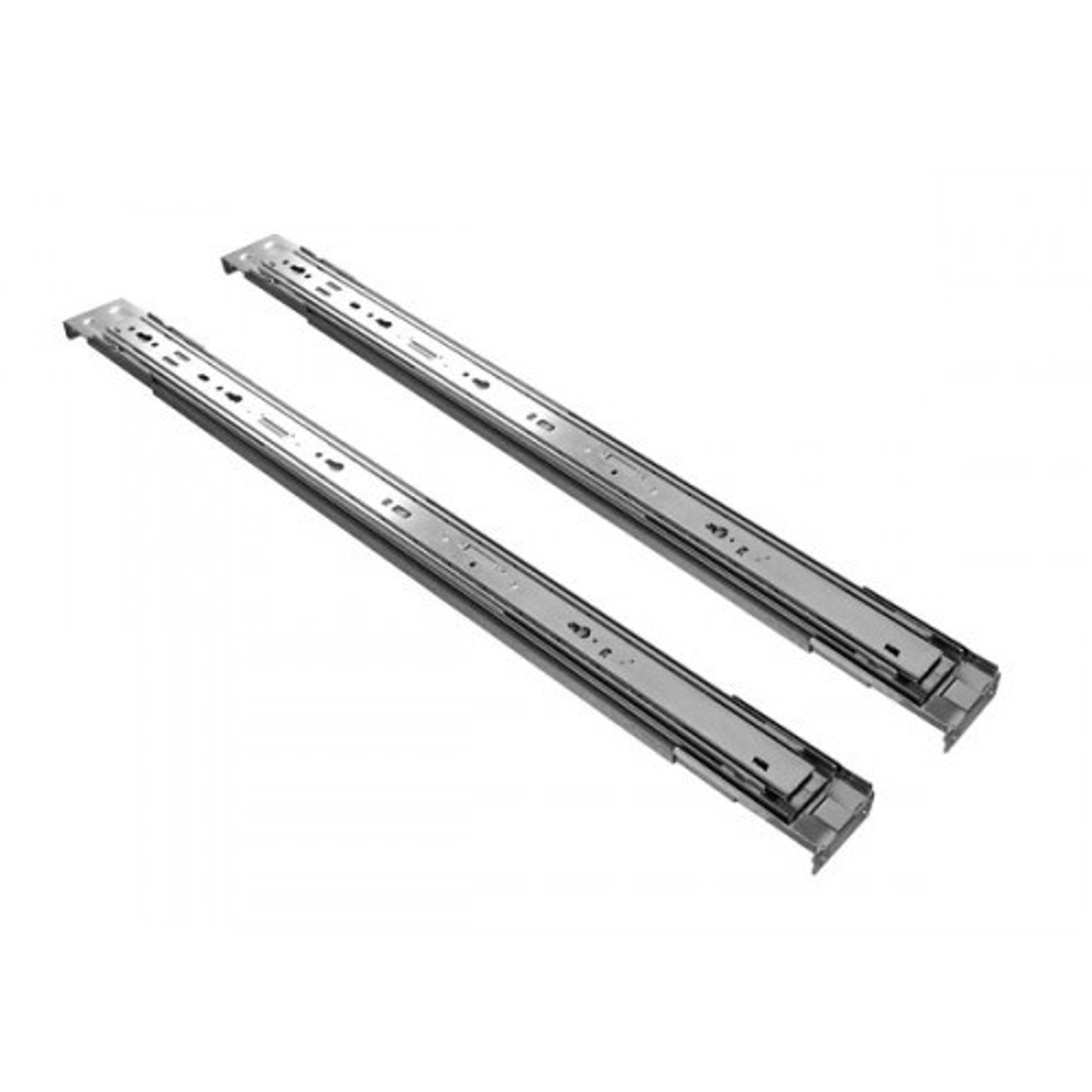 Image for Asustor 92H5-MR0001 Rail Kit for 1U/2U Rack-mountable Systems CX Computer Superstore