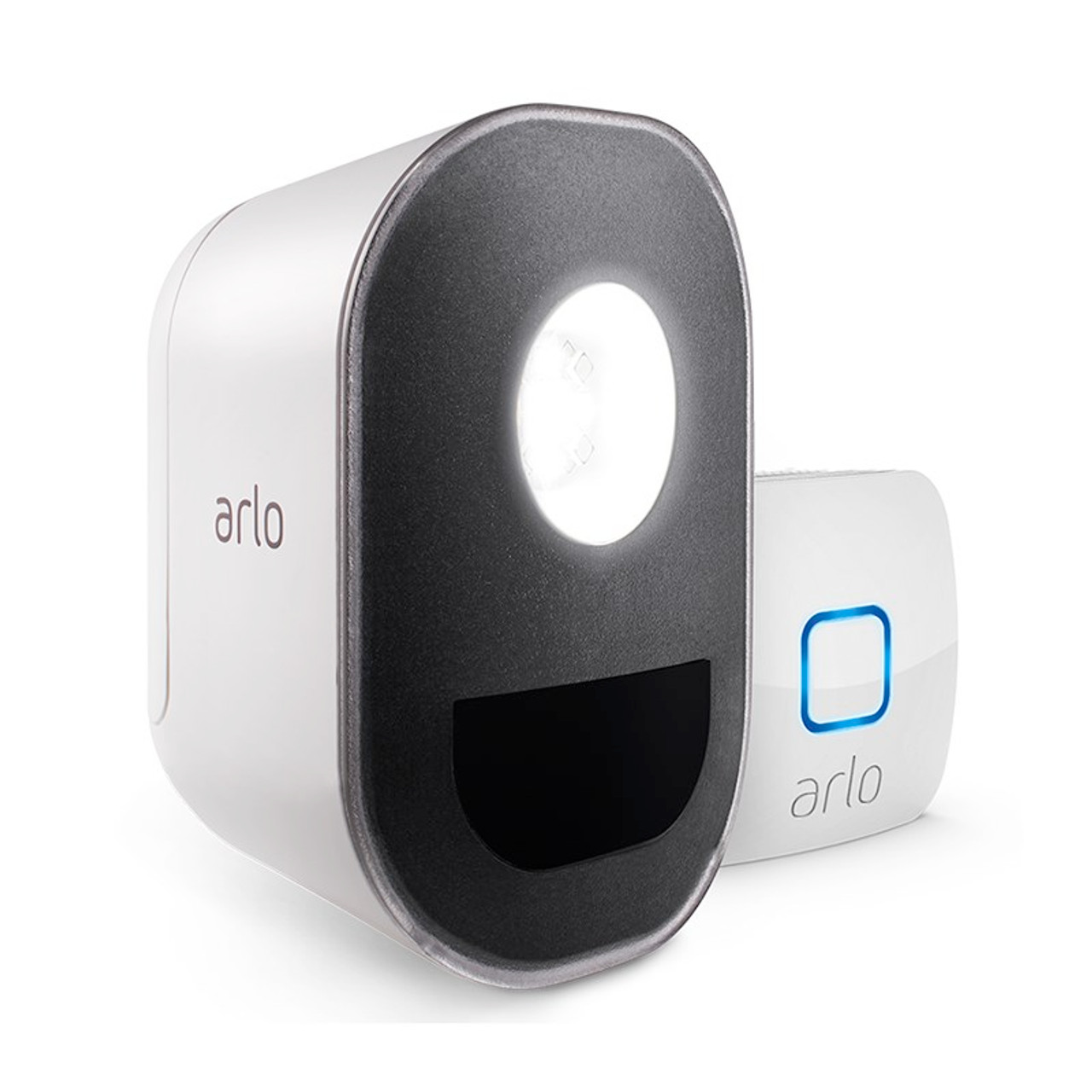 Image for Arlo Outdoor Wire-Free Security Light System - 1 Light CX Computer Superstore