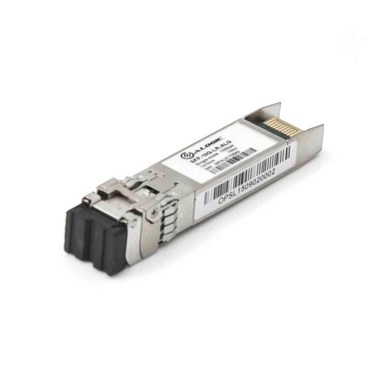 Image for Alogic 10G BASELR SFP+ Cisco Compatible Transceiver Module 1310nm to 10km CX Computer Superstore