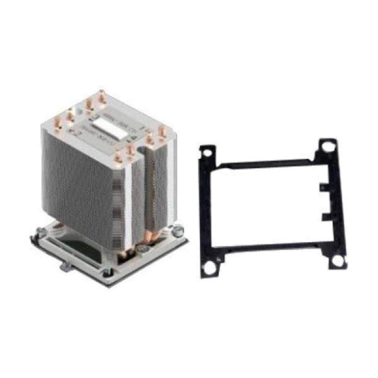 Image for Intel Tower Passive Heat Sink for Intel S2600STB Server Board CX Computer Superstore