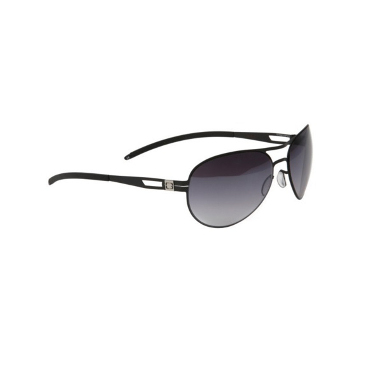 Product image for Gunnar Titan Gradient Grey Onyx Advanced Outdoor Eyewear | CX Computer Superstore