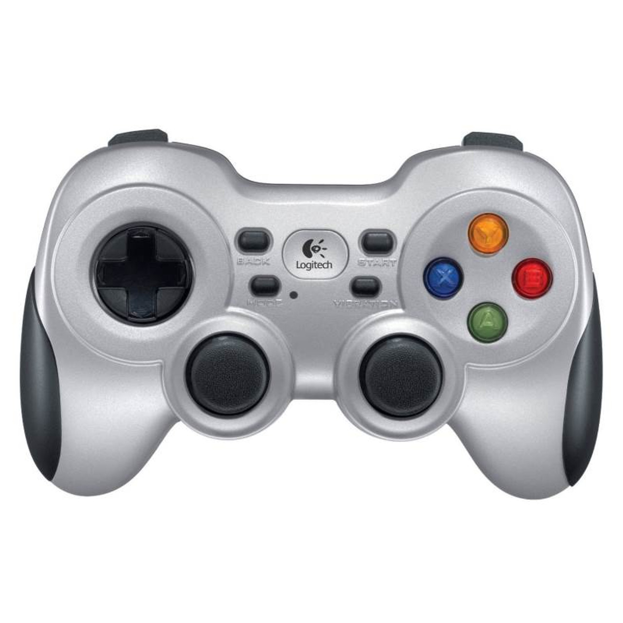 Image for Logitech F710 Wireless Gamepad CX Computer Superstore