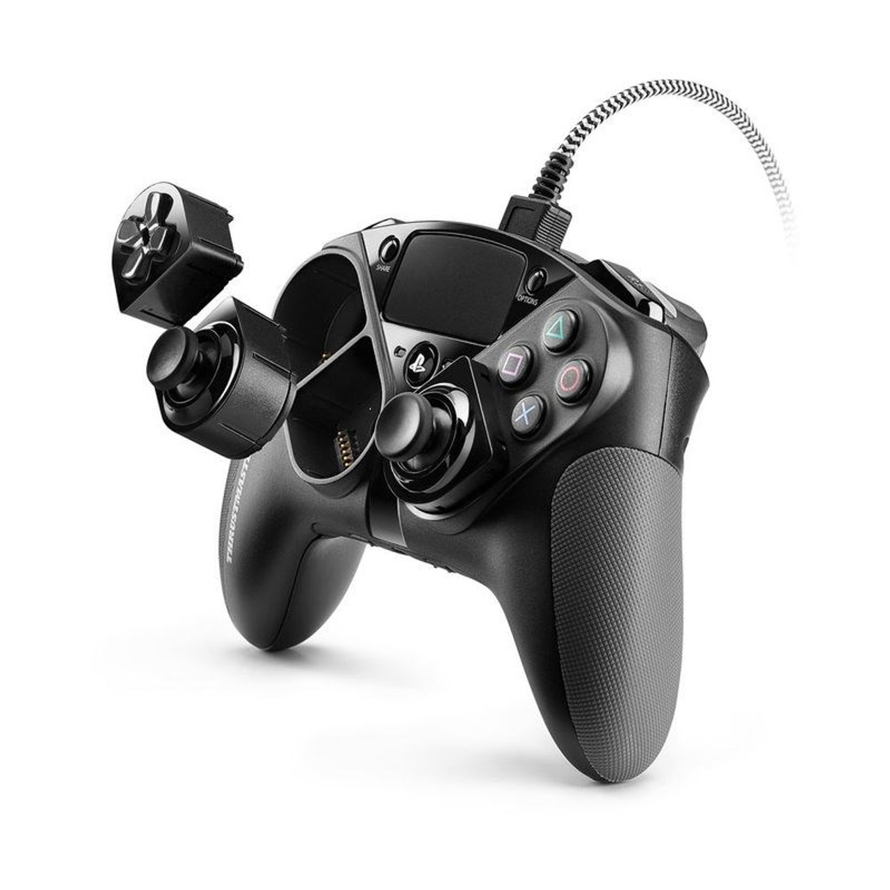 Image for Thrustmaster eSwap Pro Modular Wired Controller - Black CX Computer Superstore