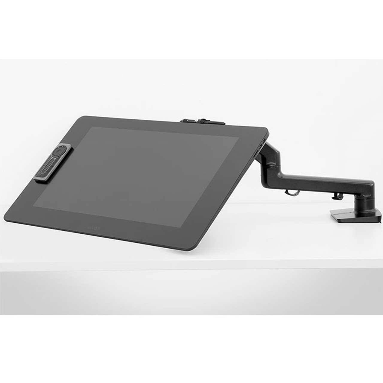Image for Wacom Flex Arm for Cintiq Pro 24 and 32 CX Computer Superstore