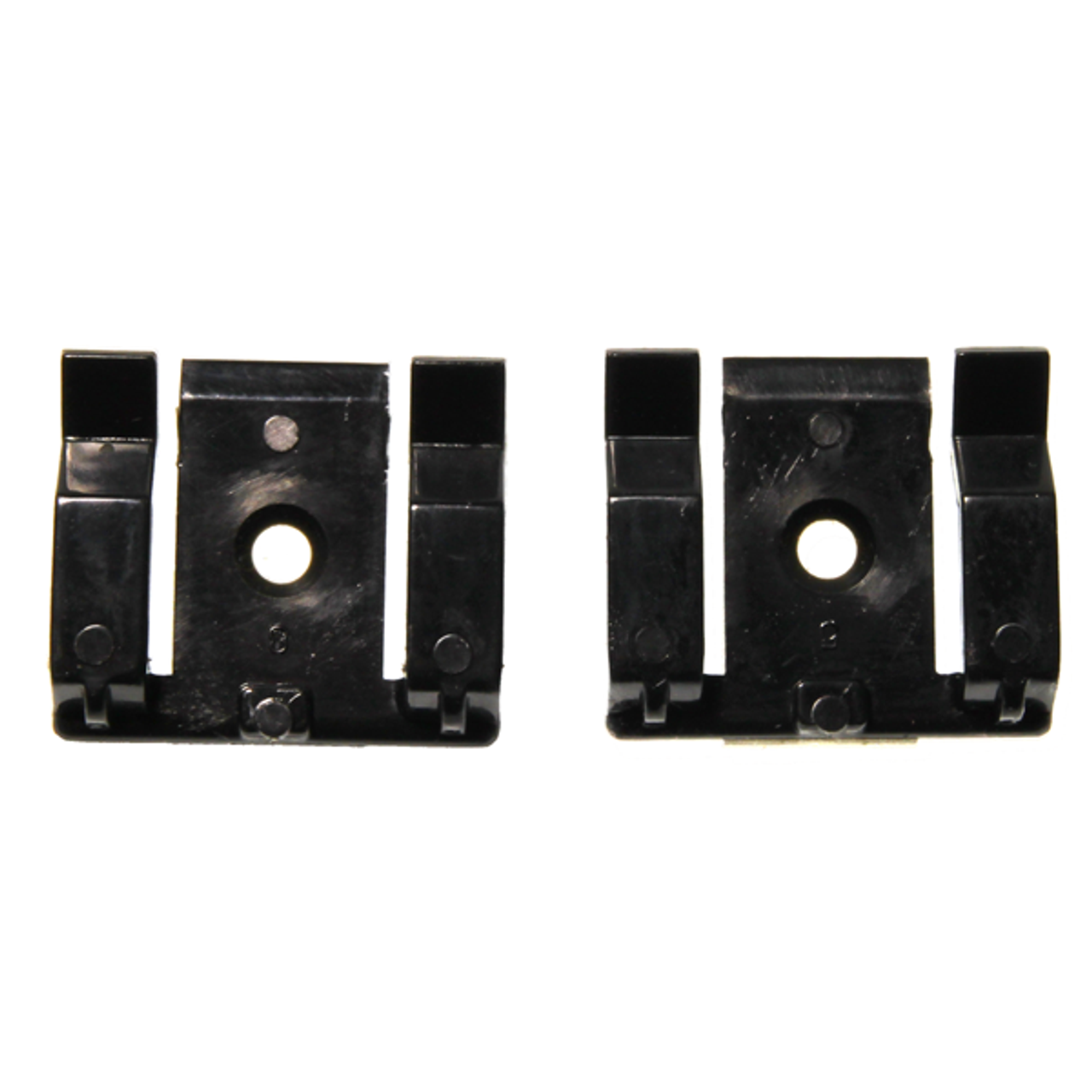 Product image for Mounting Clips for SmartNAV   CX Computer Superstore