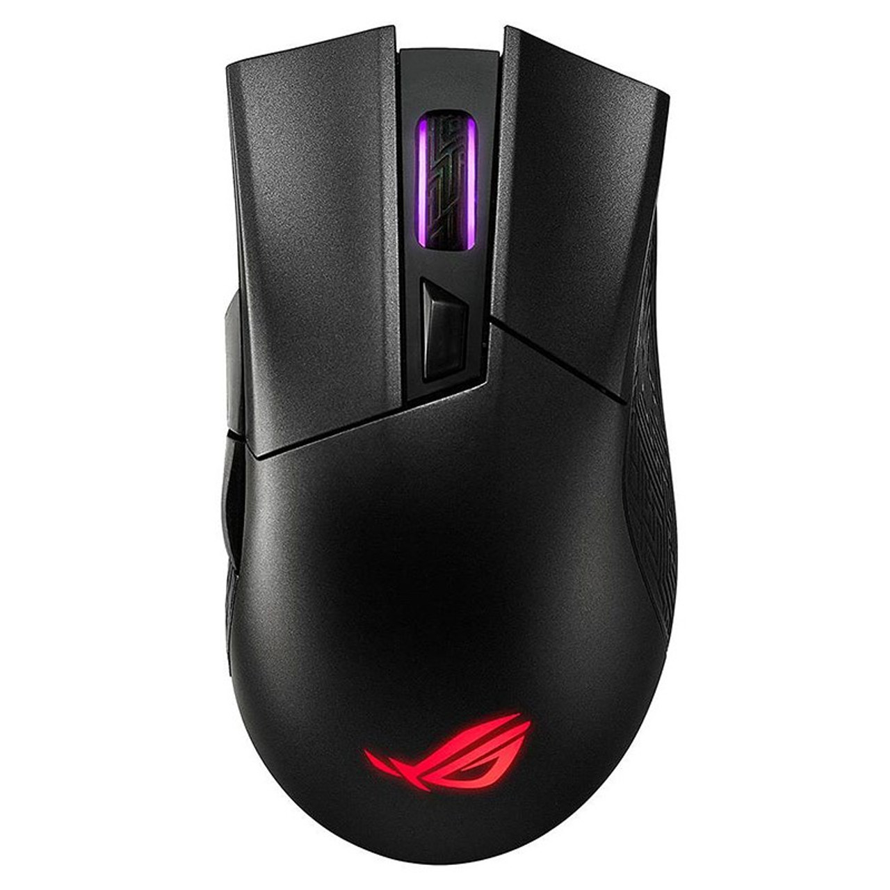 Image for Asus ROG Gladius II Core P702 Wireless Gaming Mouse CX Computer Superstore